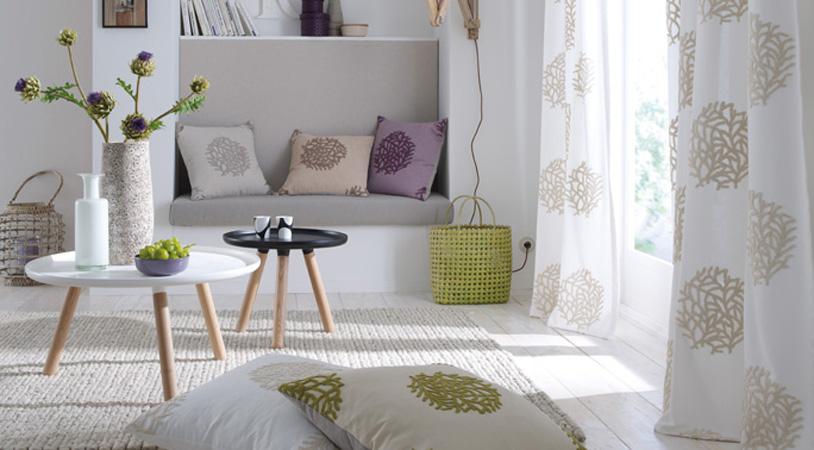 tapetenhaus raumausstattung reinbek. Black Bedroom Furniture Sets. Home Design Ideas